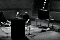 Halo Manash - Live at Wave Gothic Treffen, Leipzig, Germany 2013